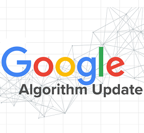 Google Core Algo Update 2018