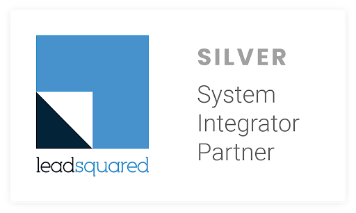 Leadsquared System Integrator